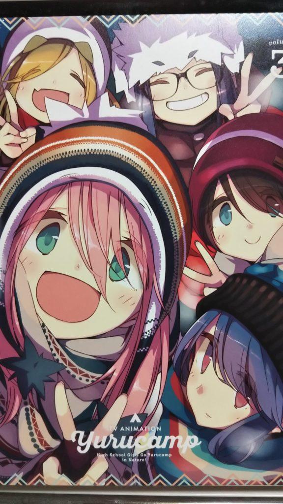 【これからも、わたしだ。】ゆるキャン△ショートアニメ「へやキャン」放送時期が決定!&新ビジュアル公開!